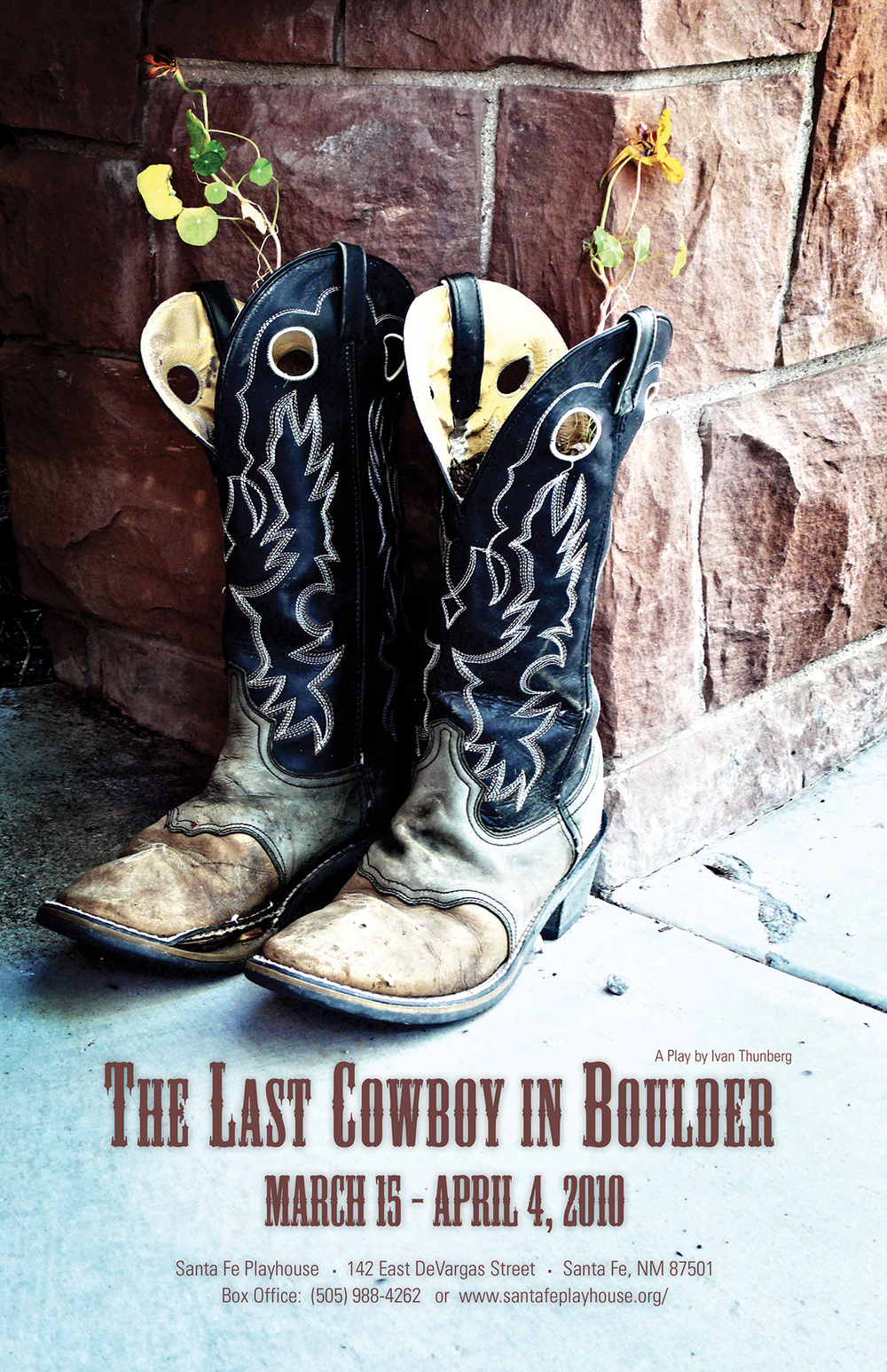 Last_Cowboy_FLAT.jpg