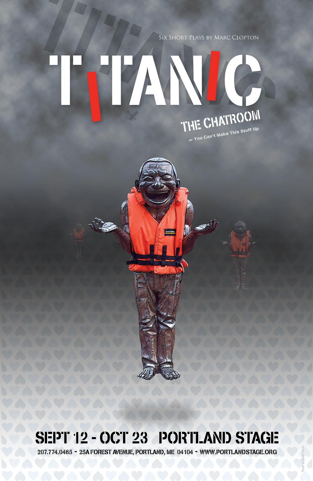 TITANIC_FLAT.jpg