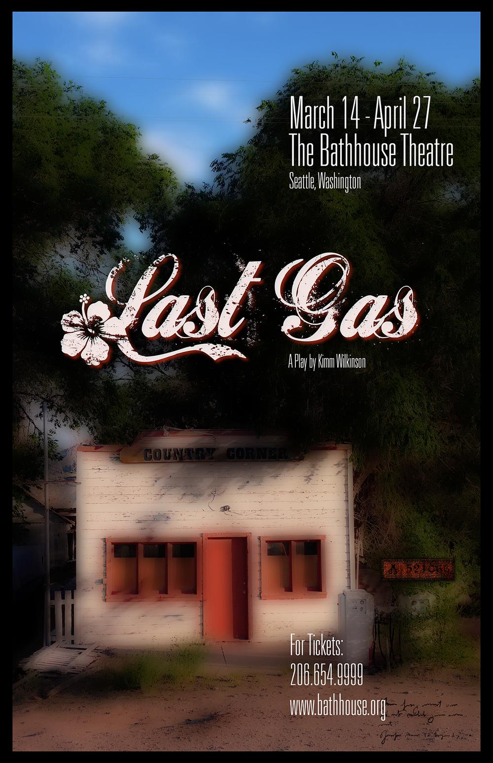 LAST GAS.jpg