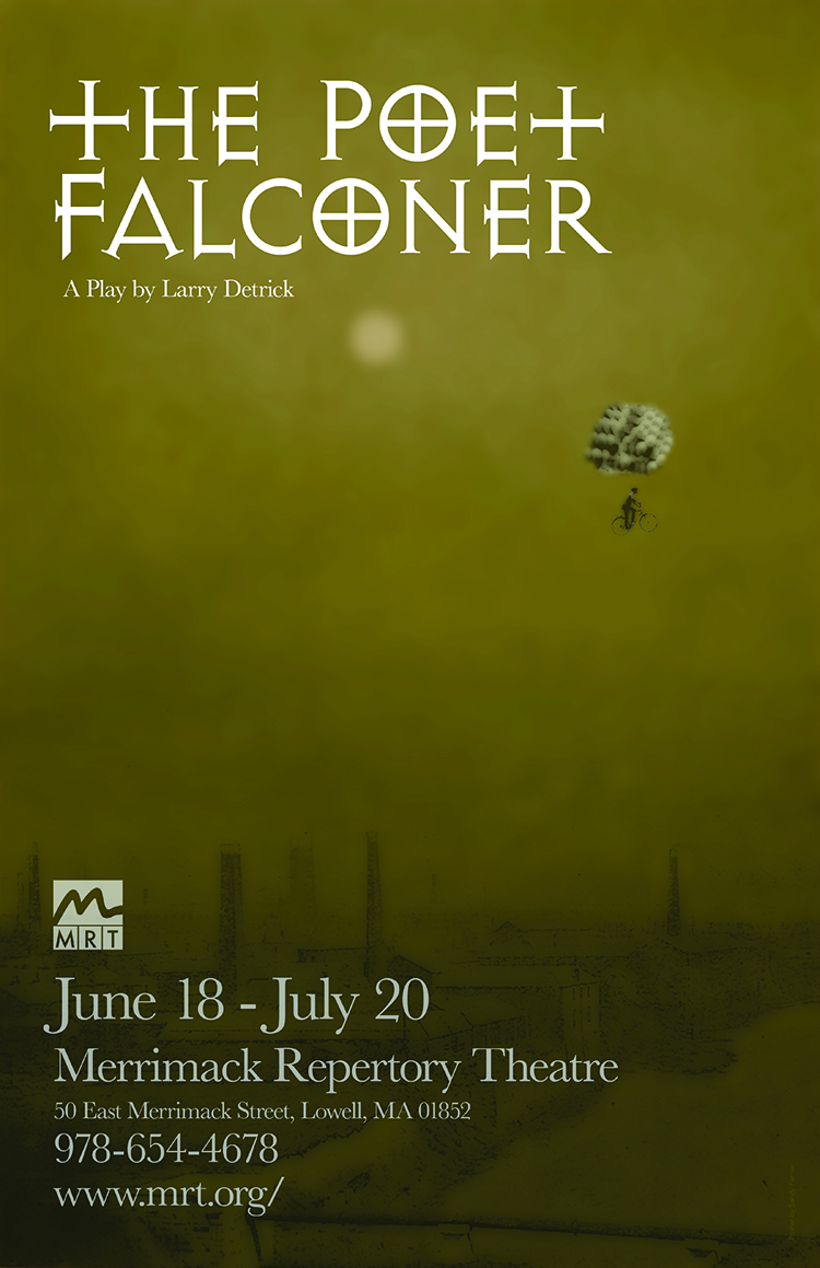 POET_Falconer_02_FLAT copy.jpg