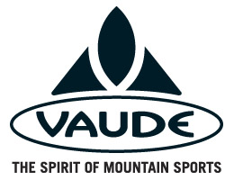 VAUDE_Logo_Spirit of.jpg