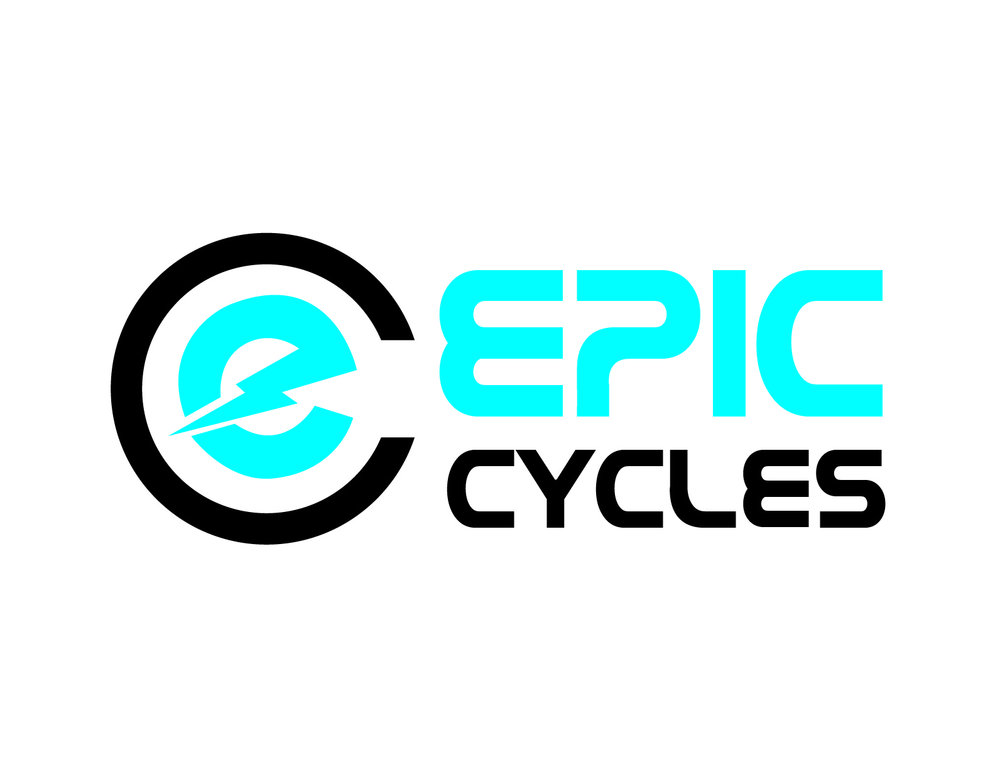 Epic Cycles.jpg