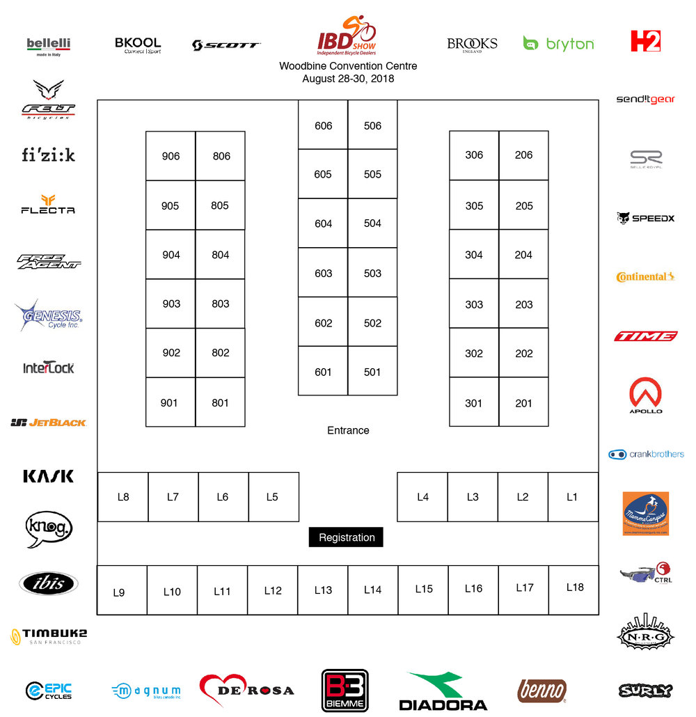 IBD 2018 Floorplan.jpg