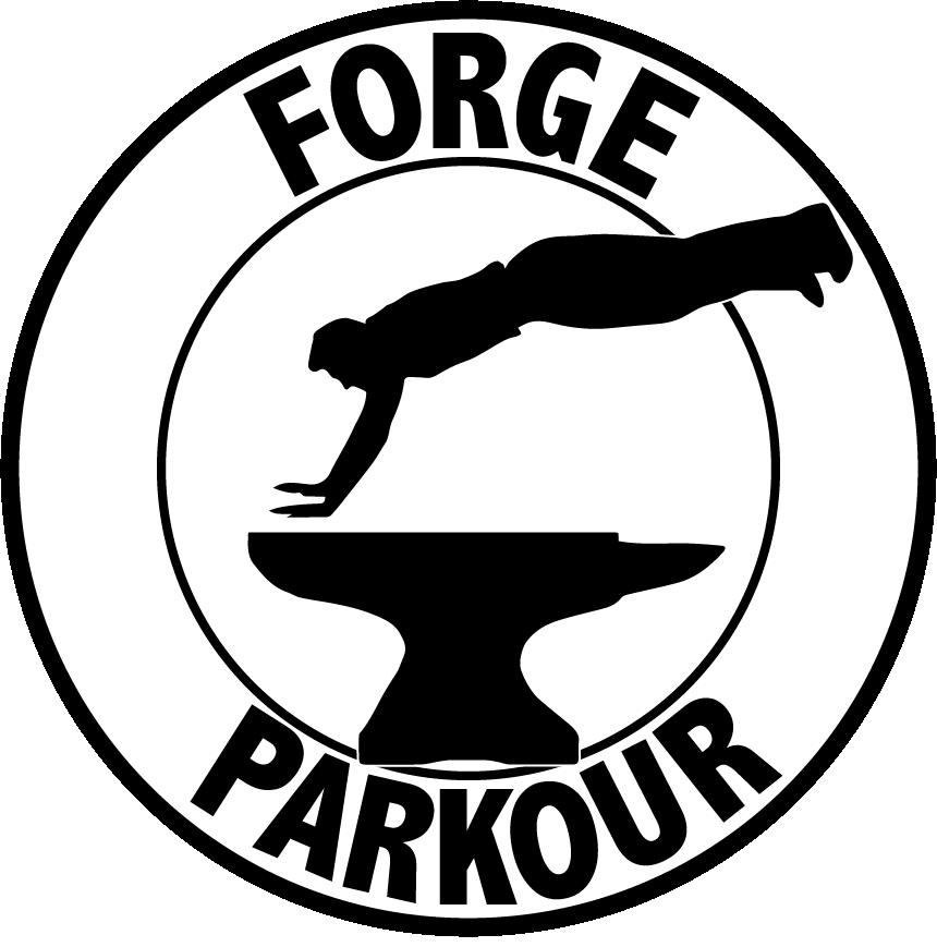 Common Questions Forge Parkour