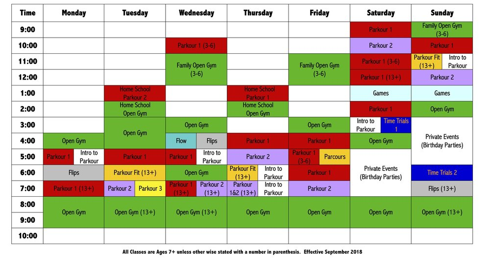 Fall+Schedule+2018+Color.jpg