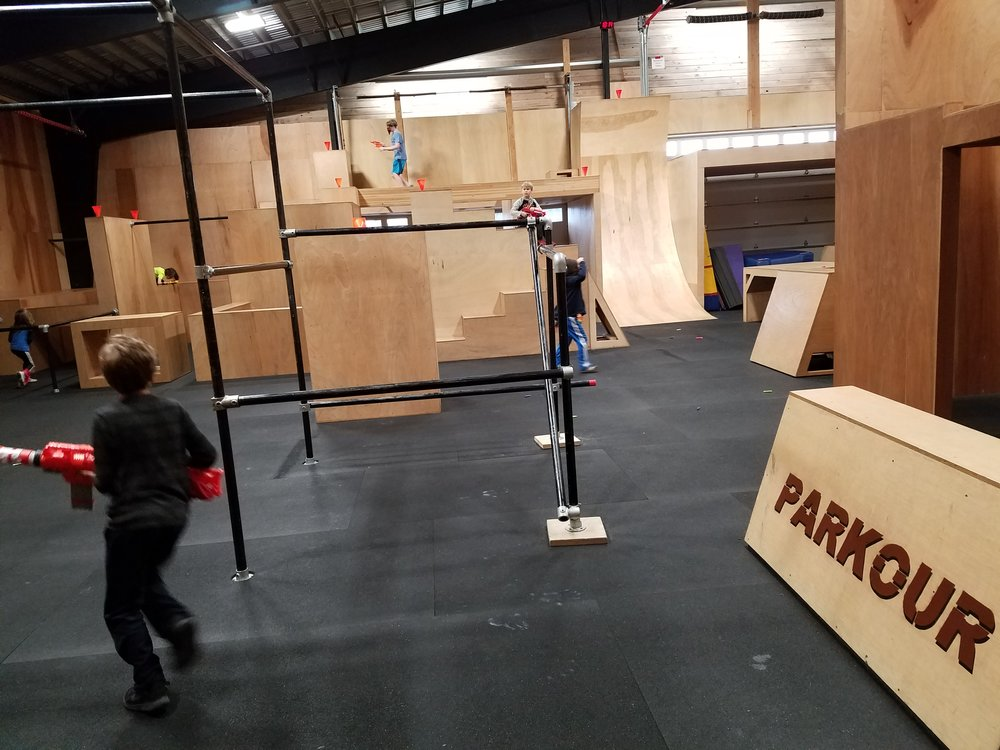 Nerf Camp 2 2019.jpg