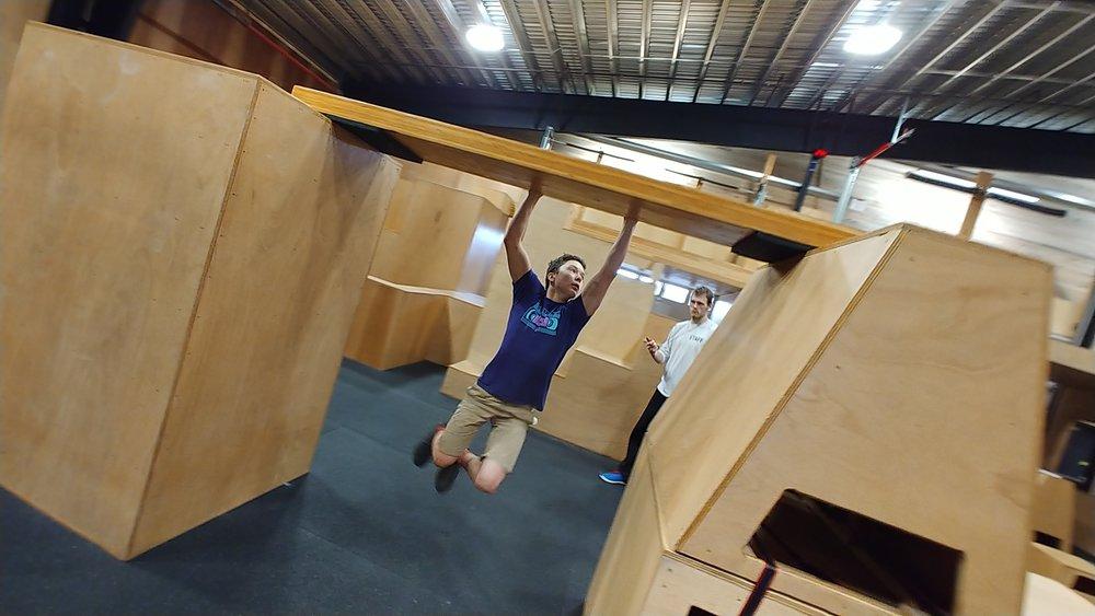 Ninja Warrior Camp 4.jpg