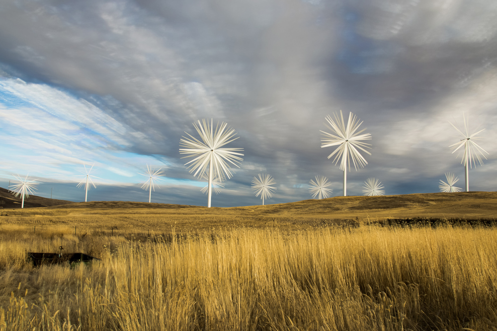 2014-10-12 Washington Goldendale Windy Flats Windmills-3