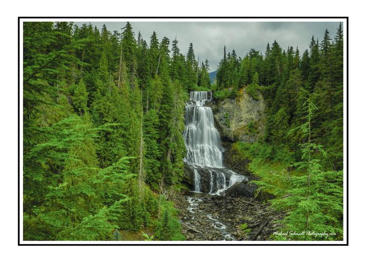 2015-08-16 Whistler Alexander Falls-2