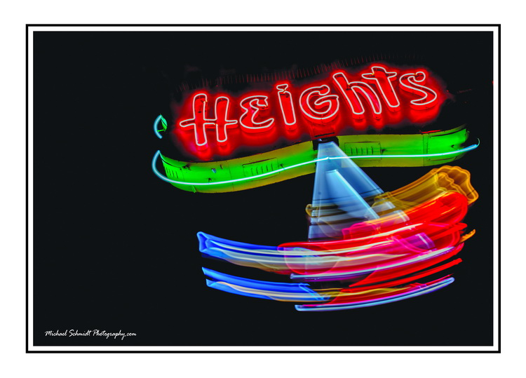 Heights white Border_resize.jpg