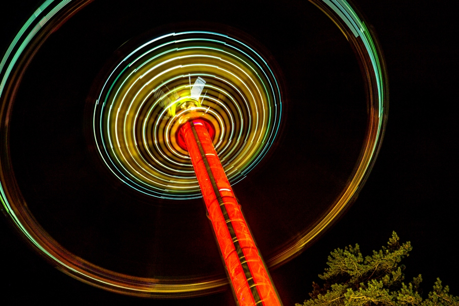2014-08-21 Vancouver Playland Long Exposures Starflyer-5