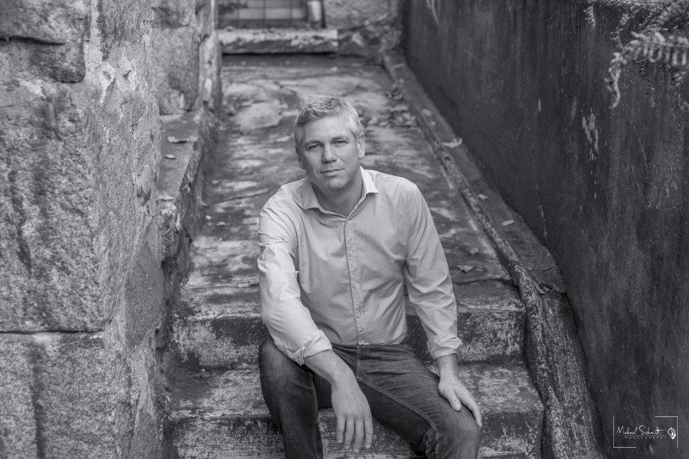 Steve Hubley Portrait -6.jpg