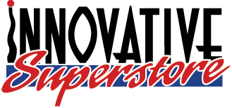 Events — Innovative Superstore