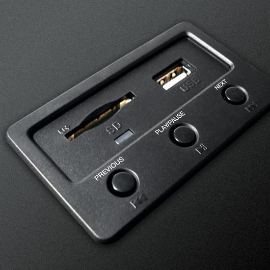 audioplayback_gallery.jpg