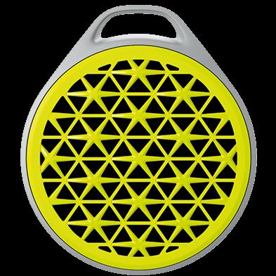 x50-wireless-speaker.png