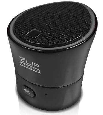 bluetooth speaker bluenote