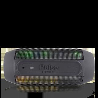 Pulse5_dvHAMastersmaller.png