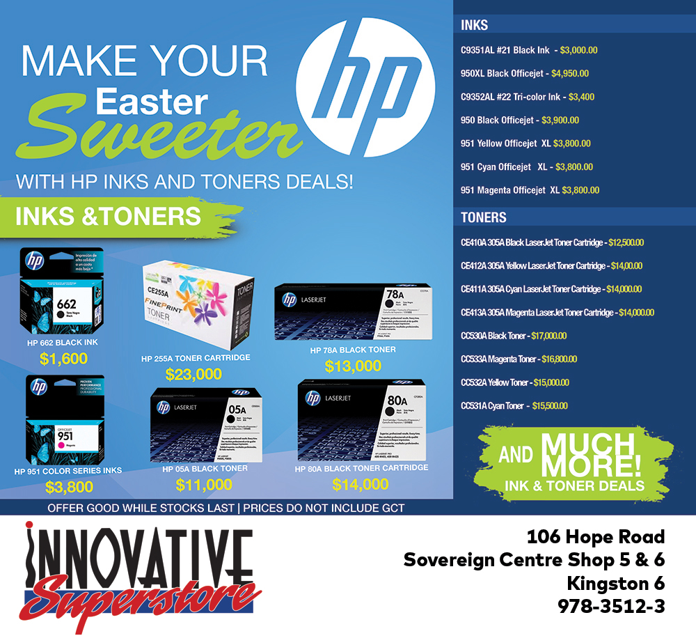 HP ink and toner AD-Location - Innovatiove - WEB.jpg