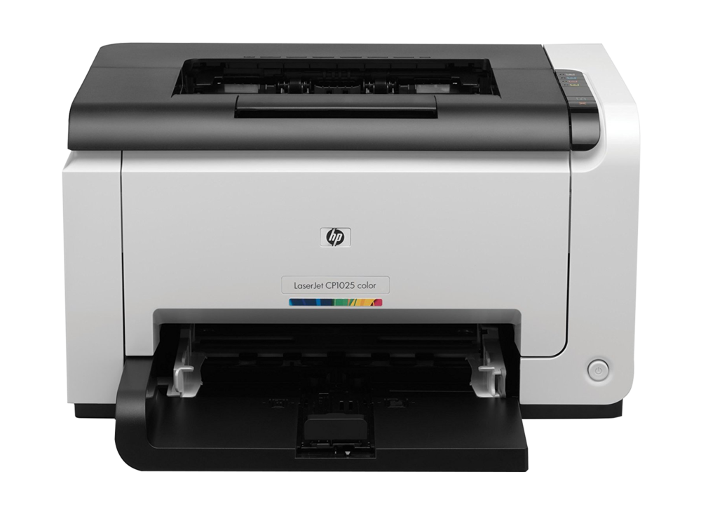 hp-cp1025.png