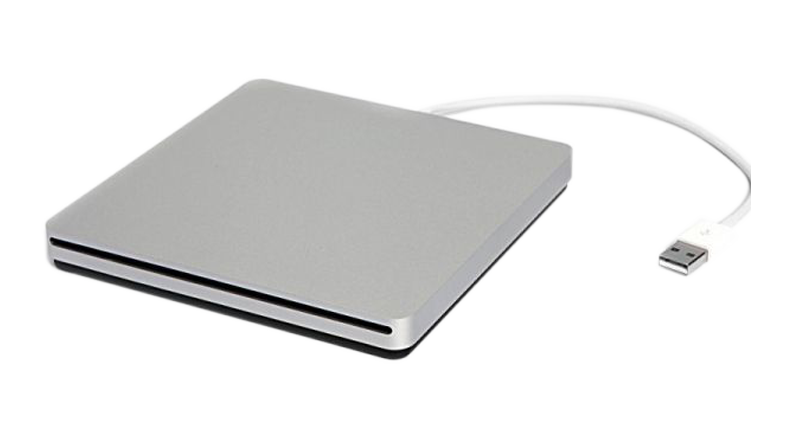 USB+Superdrive.png
