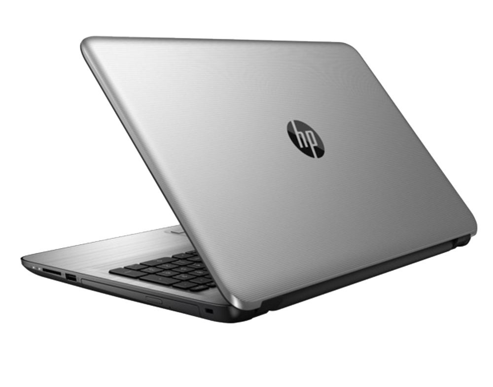 hp 250 g5.png