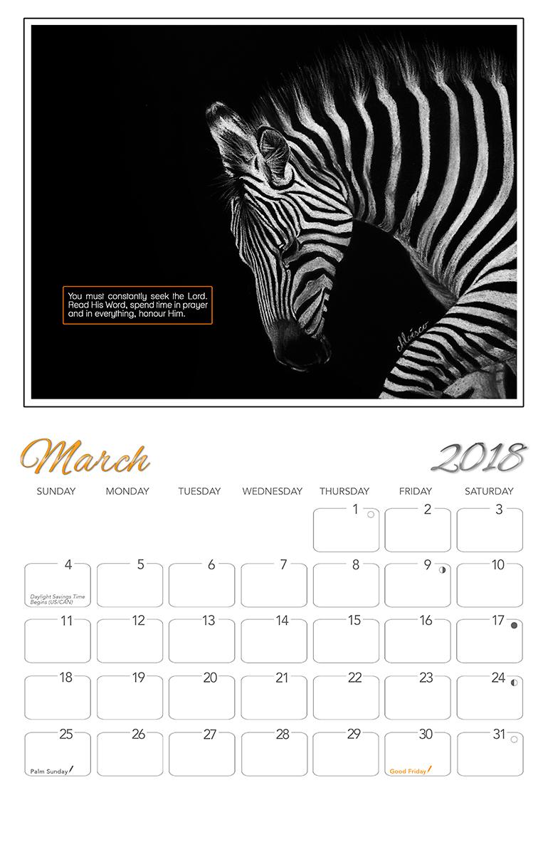 March (Shiny).jpg