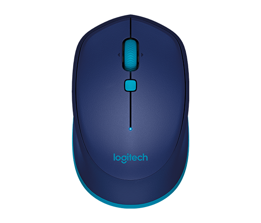 m535m337-bluetooth-mouse.png