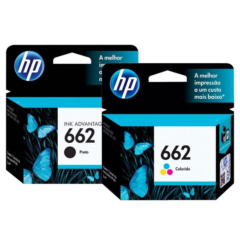 HP 662 Ink.jpg