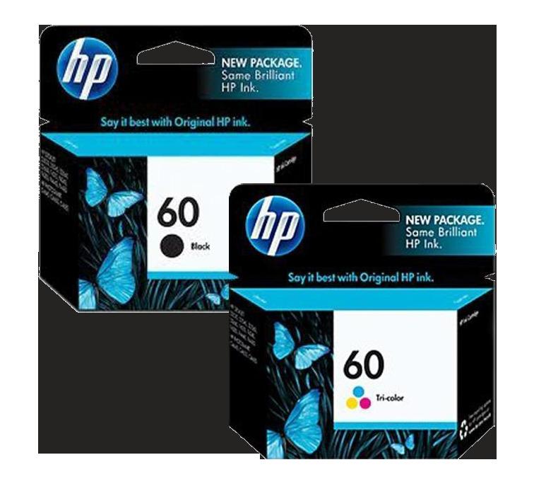 HP 60 Ink.png