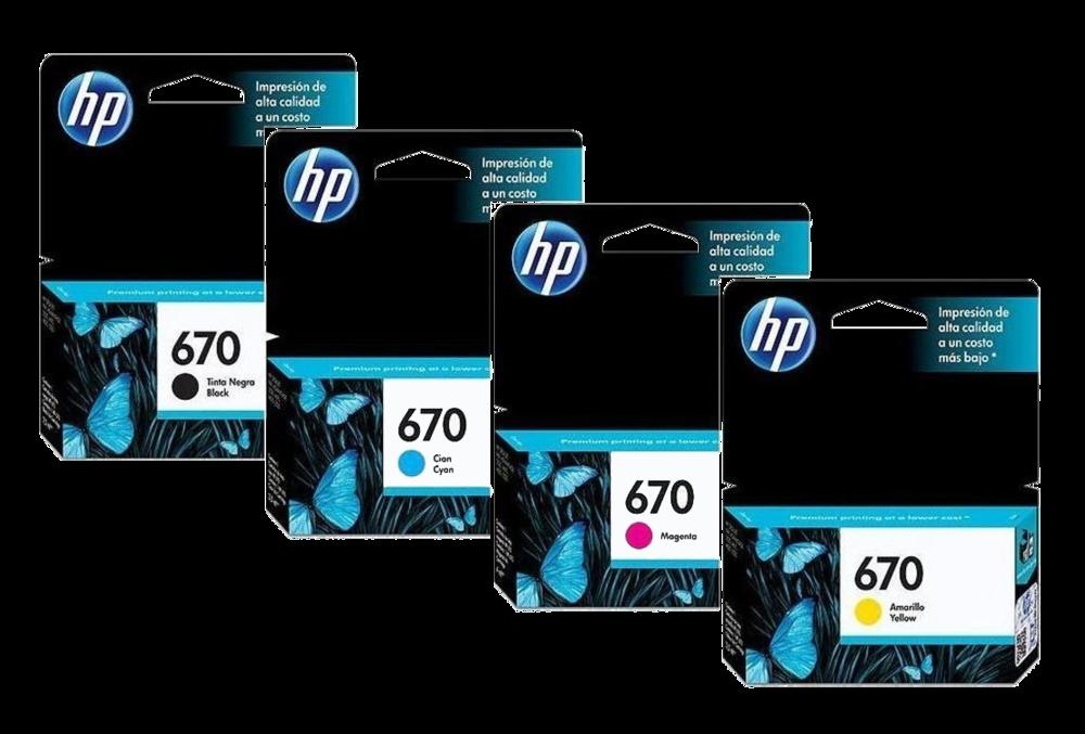 HP 670 Ink.png