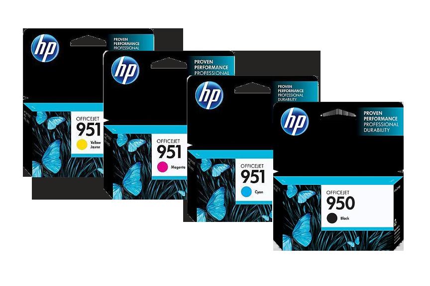 HP 950-951 Ink.png