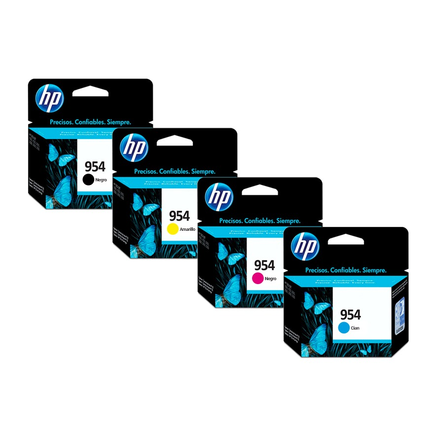 HP 954.jpg