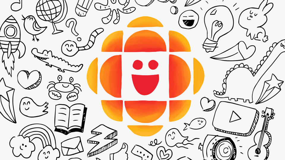 CBC KIDS -