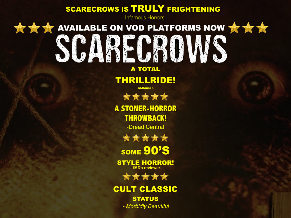 scarecrows-release-review-poster.001.jpeg