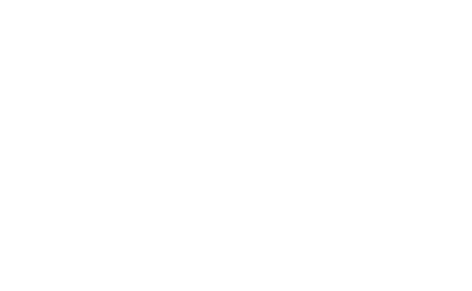 POUR PEOPLE