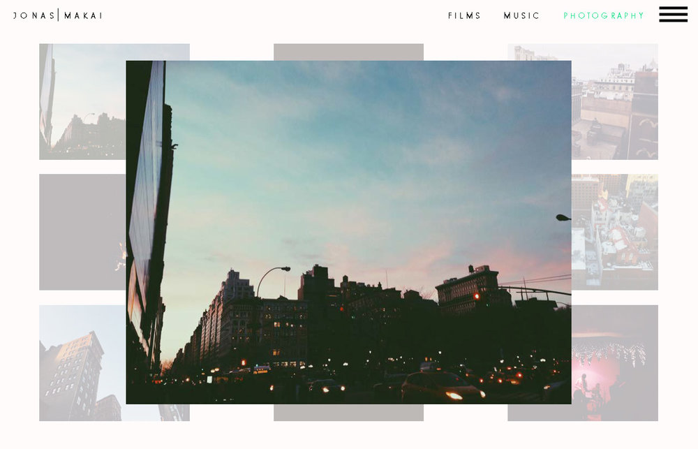 JonasSite_Page_8.jpg