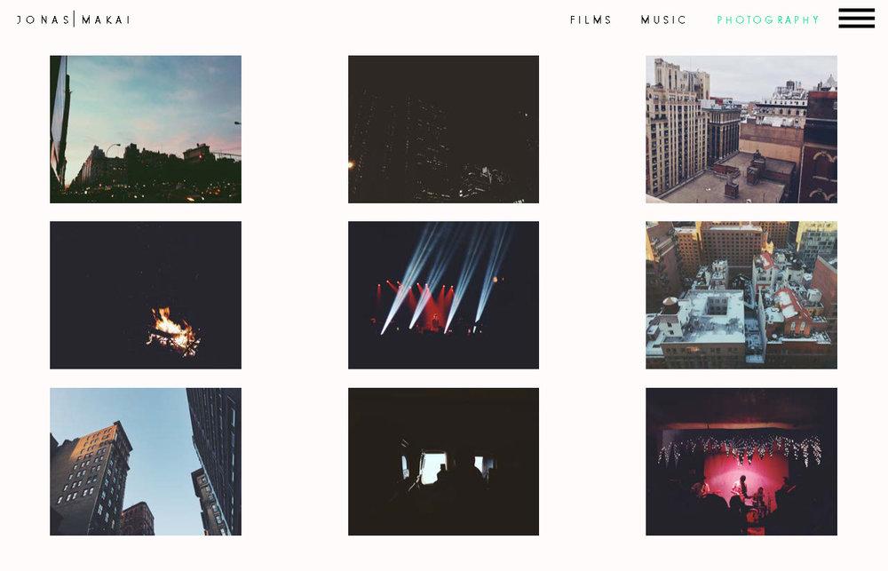 JonasSite_Page_6.jpg