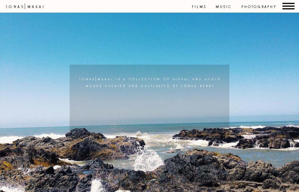 JonasSite_Page_2.jpg