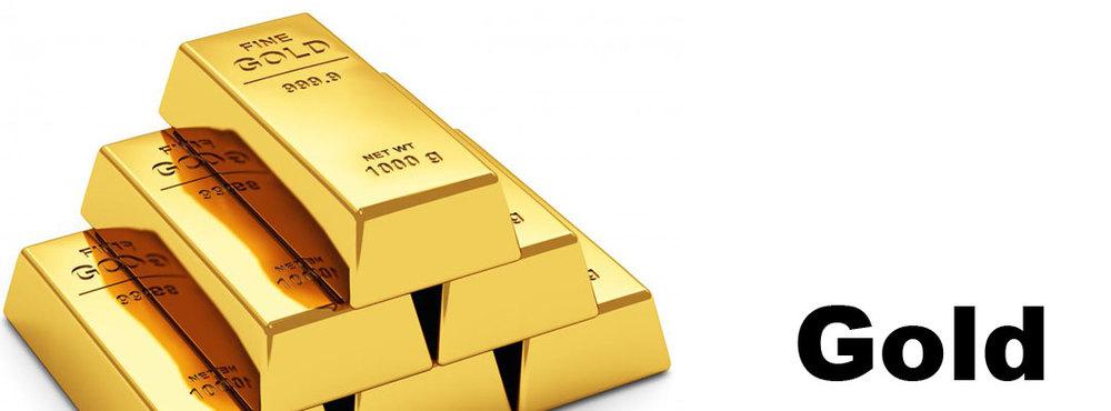 goldMAIN.jpg