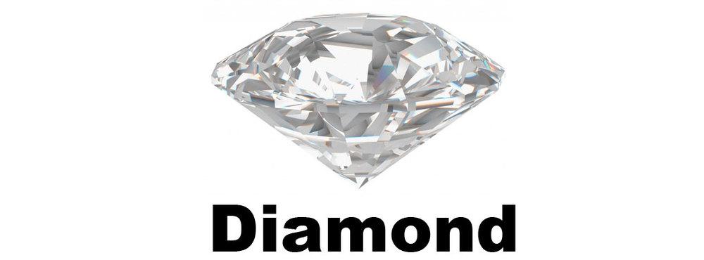 diamondMAIN.jpg