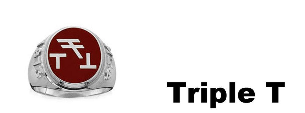 tripleTMAIN.jpg