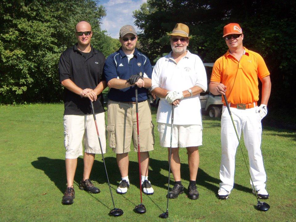 golfoutingPSK2.jpg