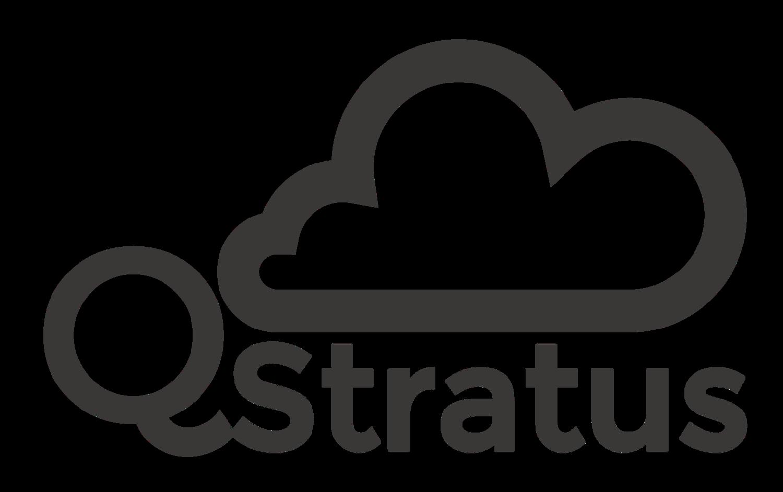Blog — QStratus