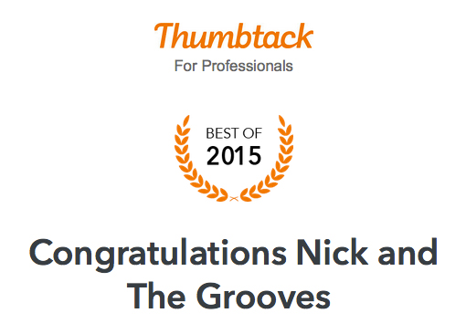 thumbtack best of 2015.jpg