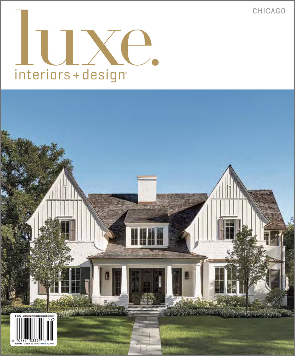 Luxe cover 2 sized.jpg