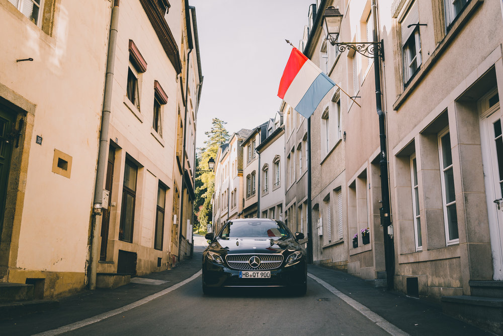luxembourgmercedes-2 copy 2.jpg