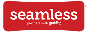seamless-logo-png-4_300px.png