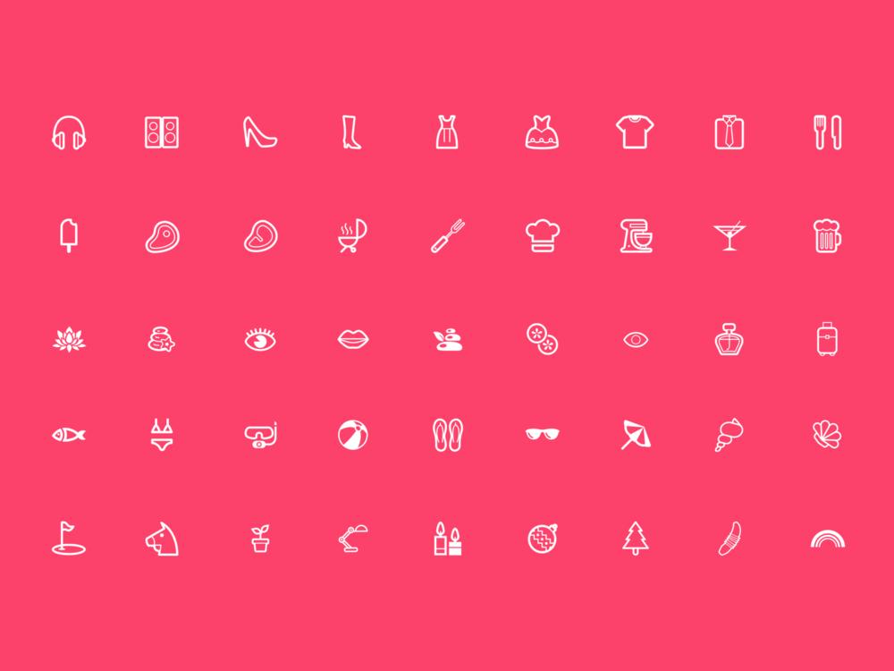 icons-visual.png
