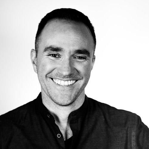 Gerardo Diaz - Designer