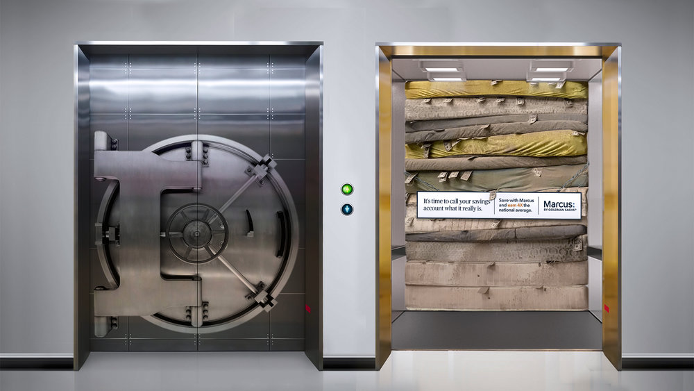 03_elevator.jpg
